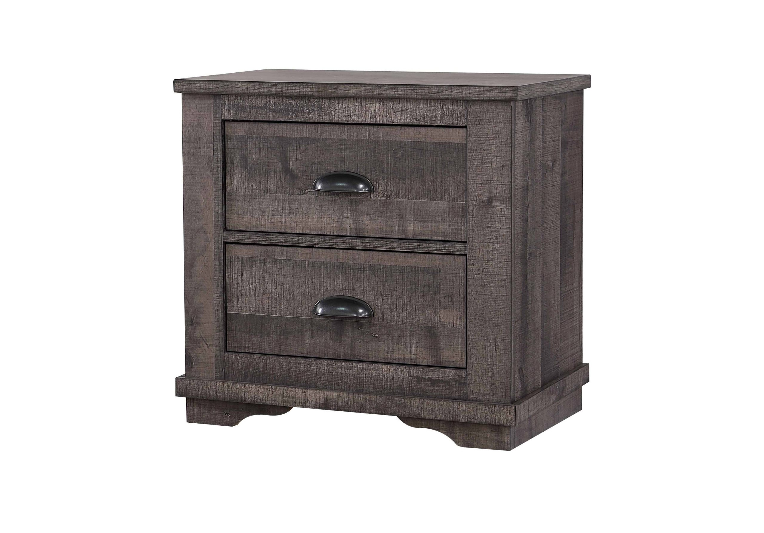 CMB8100-2-Nightstand