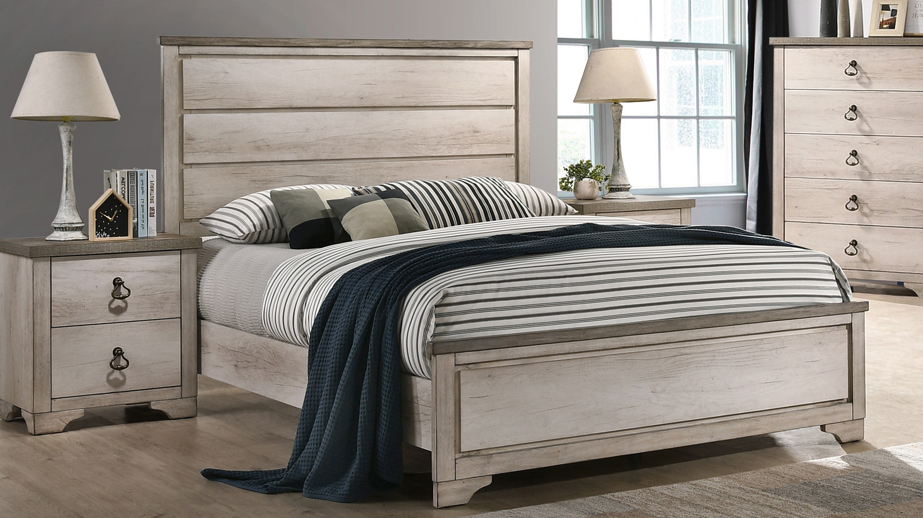 CMB3050 BED